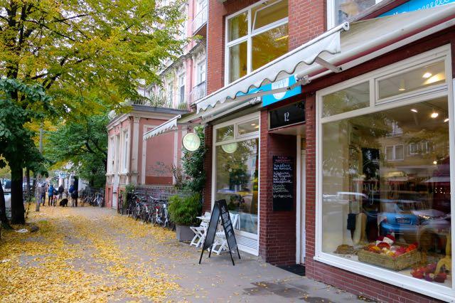 gus and ollie, handmade in hamburg, Germany, baby, instagram, sock monkey, myles, yarn, wool, shop